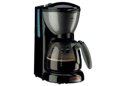 кофеварка. отличие от кофемашины