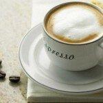 Кофе по-испански.