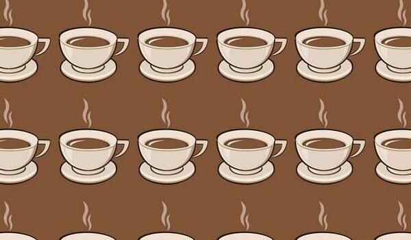 Кофеин и его влияние на организм