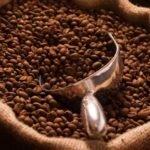 Масло кофейных зерен и его радиозащитные свойства