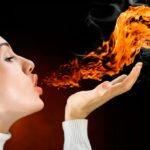 Изжога после кофе: как избавиться от неприятного ощущения?